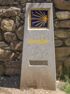 camino-santiago-174136